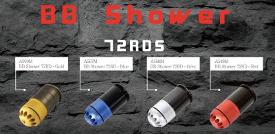 May Promotion!! For New BB Shower wholesale price!