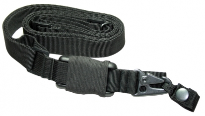 New Type MP5 & G3 Three Points Tactical Gun Sling
