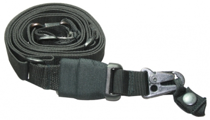 M4 Series Tactical Gun Sling - Hard Type (For M15A4 Carbine)