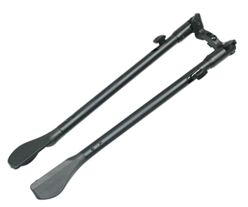 Metal Bipod For G3 Series