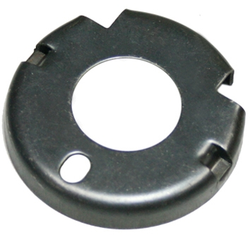 Steel Hand Guard Cap For M15 Series