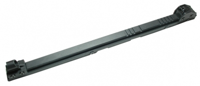 Extra Long Top Rail For G36 Series