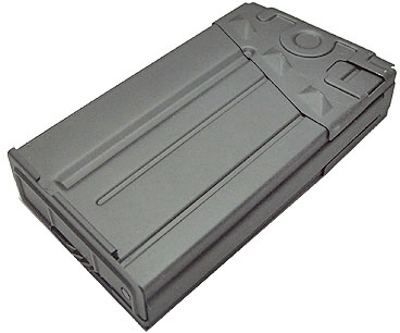 Magazine For G3 Series (120 Rd)