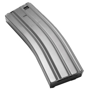 Magazine for M15 Series (460Rd)