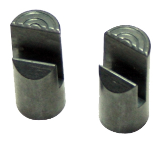 CA249 Reinforced Lock Button