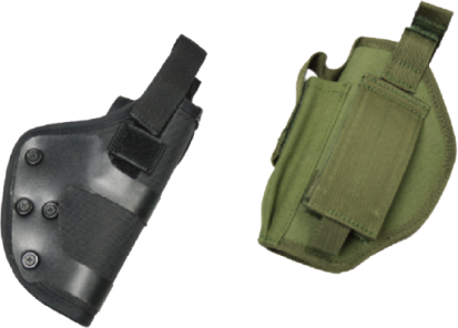 Duty Pistol Holster