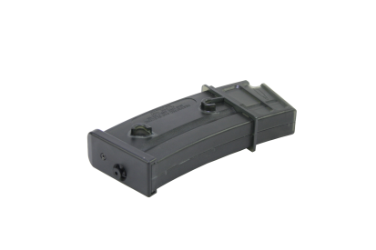 G36 Magazine 470RD (Pull Strings)