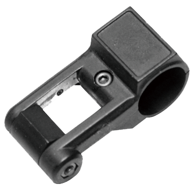 MP5 Front Sight Mount (For MP5 / G3 Series)