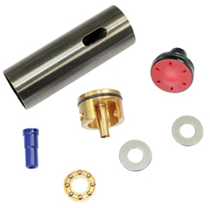 Cylinder Set For G36 Series