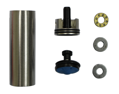 Bore Up Cylinder Set For G3 Series