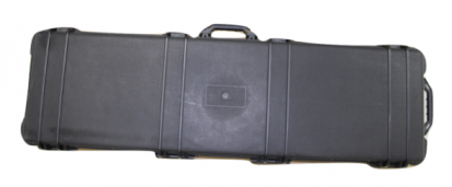 Hard Wheeled Gun Case ( 52inch)
