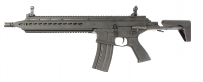 SCARAB Advanced Battle Rifle (ABR)