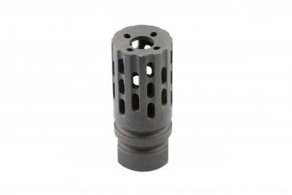 Metal Tactical Flash Hider