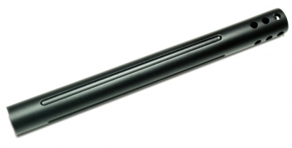 HK51 Outer Barrel - 14mm Anticlockwise (For G36C / M4 Series