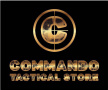 Commando Tactical Store